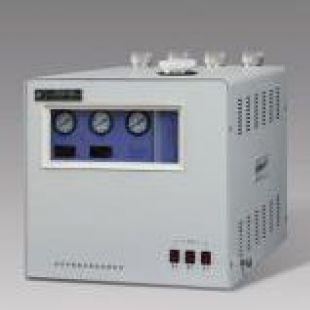 气相色谱仪气体源NHA-500氮氢空一体机