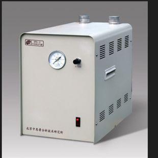GCK3308全自动空气源8L高纯空气源
