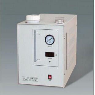 SPN-300A氮气发生器 高纯纯水器