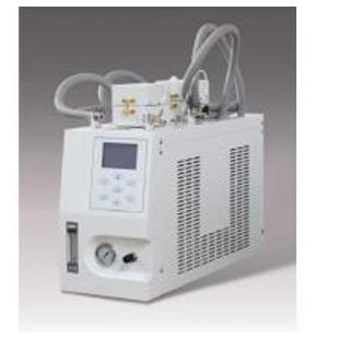 JX-4双通道热解析仪 气相色谱解析管