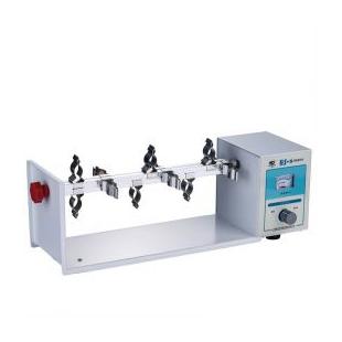 HS-3垂直混合仪 医学药液混合器