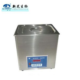SB-4200D超声波清洗器