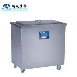 1800W清洗机SB-1800DT超声波清洗器 容积108L