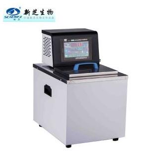 SC-5A数控超级恒温水槽 医药卫生恒温槽