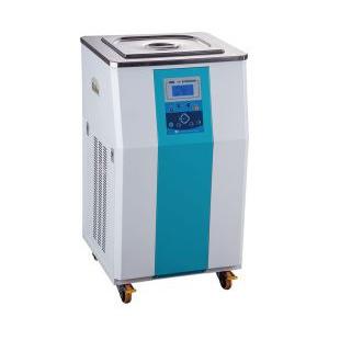 恒溫清洗器SBL-22DT寧波新芝超聲波恒溫水浴槽
