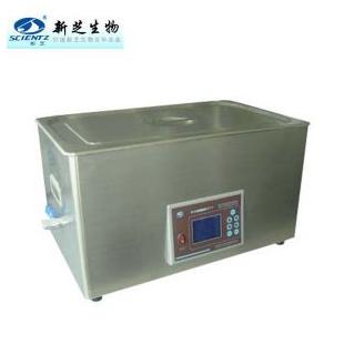电路板清洗器SB-1200DTY扫频超声波清洗机