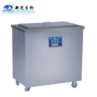 SB-1200DT超聲波清洗器 生物醫學清洗機