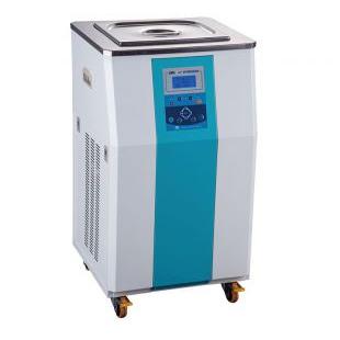 SBL-10DT超聲波恒溫清洗機 超聲波恒溫水浴槽