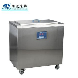 SB-1000DT新芝超聲波清洗器 超聲波清洗機