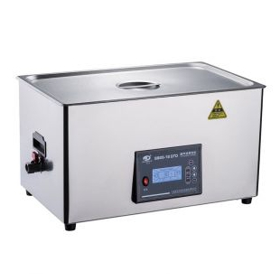SB25-12DTD超声波清洗器22.5L清洗器