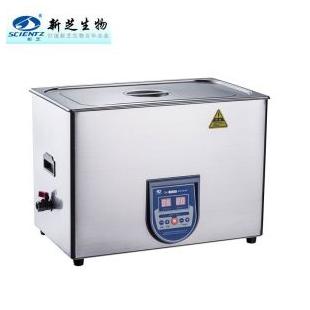30升燒杯清洗機SB-800DT超聲波清洗器
