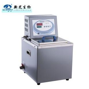 恒温槽SC-30A宁波新芝生物数控超级恒温槽