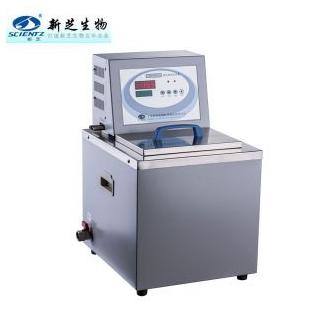 新芝生循环槽SC-20B数控超级恒温水槽