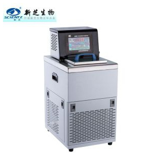 SDC-6新芝低温恒温槽 低温循环槽