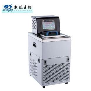 -10~100℃恒温水槽DC-1030低温恒温槽