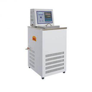 生物制藥恒溫槽GDH-2010高精度低溫恒溫槽