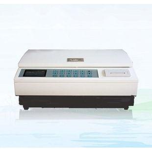 BOD快速测定仪LY-05污水处理厂氨氮漏测定仪