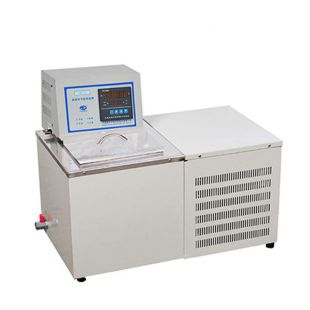 GDH-2008W宁波新芝生物高精度低温恒温槽