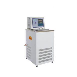 GDH-2030高精度低温恒温槽 医药恒温槽
