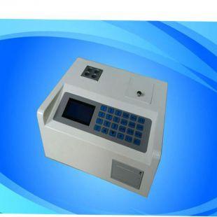 COD快速测定仪LY-C1水质COD消解装置