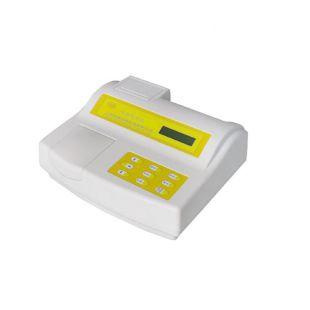 污水镍含量测试仪SD90740上海昕瑞镍测定仪