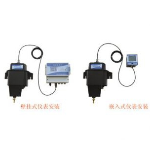 WGZ-1C濁度水質自動分析儀 在線濁度測試儀