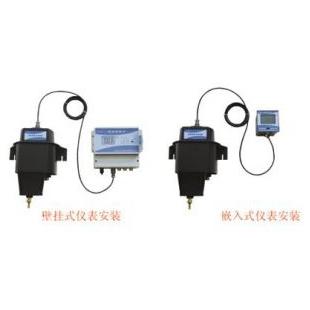 在线浊度计WGZ-200C上海昕瑞浊度水质自动分析仪