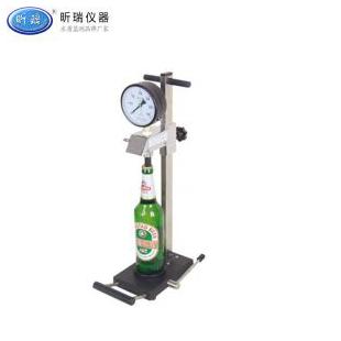 啤酒二氧化碳含量檢測儀SCY-3A飲料二氧化碳測定儀