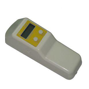 上海昕瑞白度计WSB-3C荧光增白剂白度仪