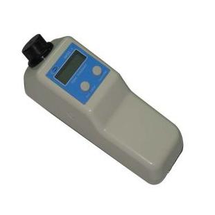 WGZ-200B交直流手持式水质浊度仪 浊度计