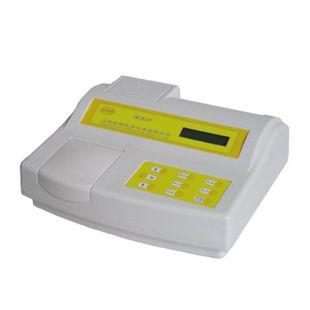 WGZ-2P水质浊度仪(内置打印机浊度计)