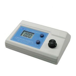 WGZ-200S台式浊度计 光学式浊度剂