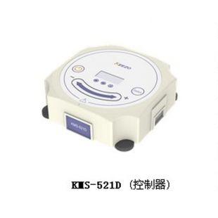 磁力搅拌机KMS-501上海精凿多联磁力搅拌器