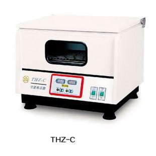 THZ-C苏州培英台式恒温振荡器 苏州培英恒温摇床