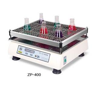 苏州培英恒温振荡器ZP-300旋转振荡器
