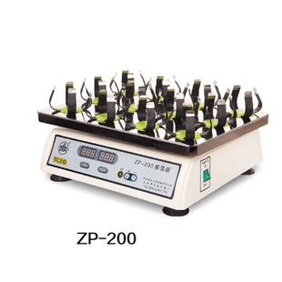ZP-200旋转振荡器 微生物恒温振荡器