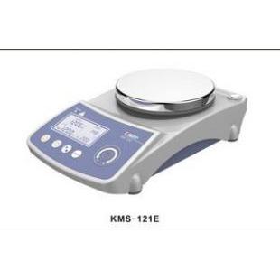順 / 逆時針攪拌功能KMS-121E液晶數顯磁力攪拌器