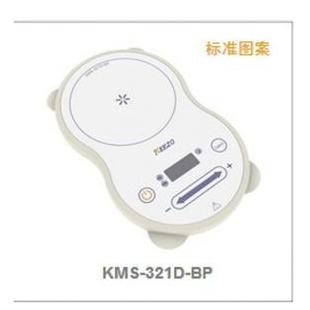 KMS-321D-BP超薄磁力搅拌器 定时功能搅拌器