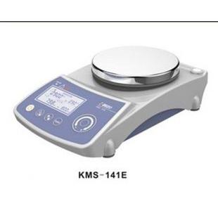 上海精鑿磁力攪拌器KMS-141E液晶數顯磁力攪拌器