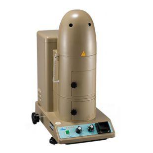 快速水分测定仪SH-10A卤素水份测定仪