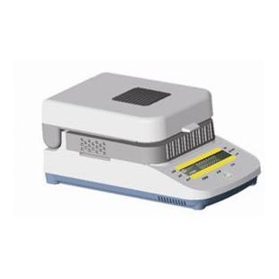 DSH-50-5水份测定仪 生化制品含水率检测仪