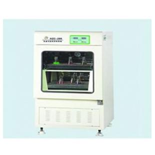 HZC-280恒温振荡培养箱5℃-60℃低温摇床