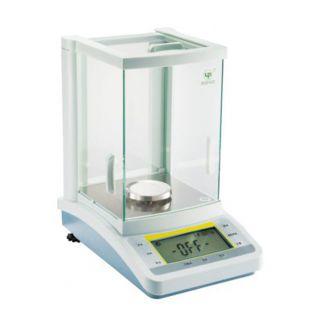 FA2104B電子分析天平 全量程去皮電子天平