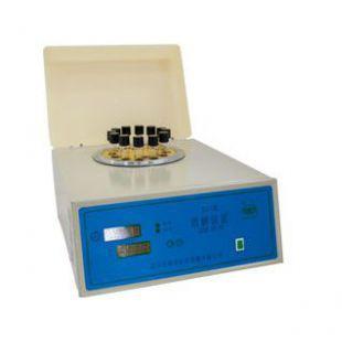 COD消解装置XJ-IV工业废水消解仪 20组消解仪