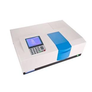 总磷总氮测试仪UV1901PCS双光束紫外可见分光光度计