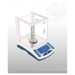 FA1004B电子分析天平 全称量去皮电子天平