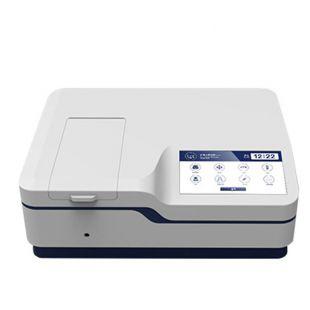 T3200紫外可見分光光度計 單光束紫外光度計