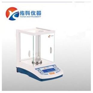 JA1203N電子精密天平120g/1mg電子天平