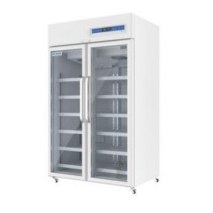 2~8℃醫用冷藏箱YC-1015L藥品試劑保存箱