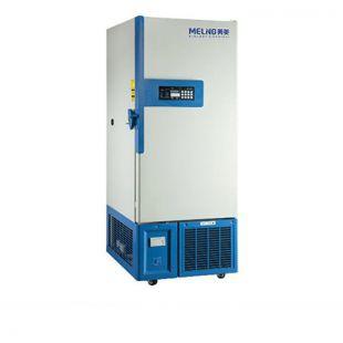 -65℃超低温保存箱DW-GL388金枪鱼储存箱